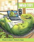 Web 101