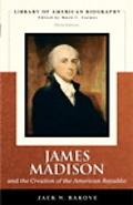 James Madison And
