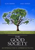 Good Society An Introduction to Comparative Politics
