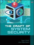 Network Security Practitioner's Guidebook