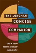 Longman Concise Companion