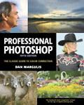 Professional Photoshop The Classic Guide to Color Correction