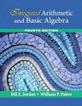 Integrated Arithmetic and Basic Algebra