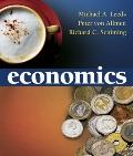 Economics Books Alacarte& MCL& Ebk2sem S/Acc