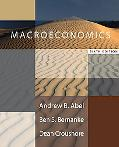 Macroeconomics plus MyEconLab in CourseCompass plus eBook Student Access Kit