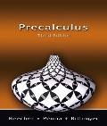 Precalculus Plus Mymathlab Student ACC Kit