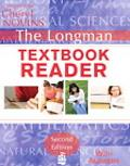 Longman Textbook Reader With Answers