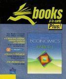 Economics Books a la Carte Edition (8th Edition)