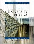 University Physics, Volumes 2 and 3