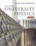 University Physics, Volume 2