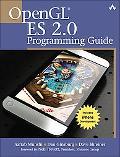 ES 2. 0 Programming Guide