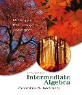 Intermed Algebra