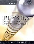 Physics for Scientists and Engineering , Volume 3 - Text Only