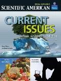 Current Issues in Biology, Volume 5 (v. 5)