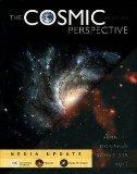 Cosmic Perspective, Media Update - Text