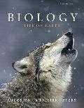 Books a la Carte Plus for Biology: Life on Earth (9th Edition)