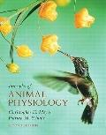Principles of Animal Physiology Value Package (includes InterActive Physiology 10-System Sui...