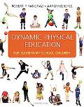 Dynamic Physical Educatio