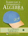 Elementary & Intermediate Algebra (2nd Edition)