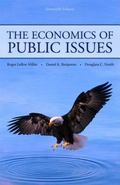 Economics of Public Issues, The (16th Edition)