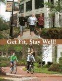 Get Fit, Stay Well Brief Edition