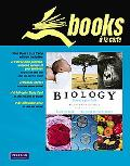 Books a la Carte Plus for Biology: Science for Life with Physiology