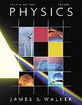 Physics with MasteringPhysics and #8482: Volume 1