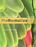 Basic College Mathematics (11th Edition)