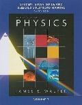 Study Guide and Selected Solutions Manual for Physics, Volume 2 (v. 2)