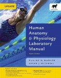 Human Anatomy & Physiology Laboratory Manual, Cat Version Value Pack (includes Fundamentals ...