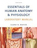 Essentials of Human Anatomy & Physiology Laboratory Manual Value Pack (includes Human Anatom...