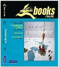 Books a la Carte Plus for Environment: The Science Behind the Stories (3rd Edition)