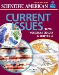 Current Issues in Genetics and Cell Biology Volume 2