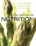 Science of Nutrition, The (2nd Edition)