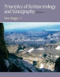Principles of Sedimentology and Stratigraphy (5th Edition)
