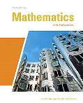 Mathematics with Applications (10th Edition)