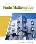 Finite Mathematics with Applications (10th Edition)