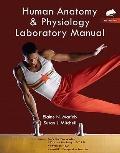 Human Anatomy & Physiology: Rat Version