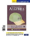 Intermediate Algebra, Books a la Carte Edition (2nd Edition)