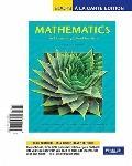 Mathematics for Elementary School Teachers, Books a la Carte Edition