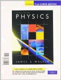 Physics, Books a la Carte Plus MasteringPhysics (4th Edition)