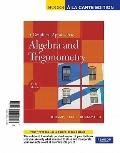 Graphical Approach to Algebra and Trigonometry, A, Books a la Carte Edition (5th Edition)