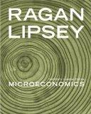 Microeconomics, Thirteenth Canadian Edition with MyEconLab (13th Edition)