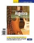 Elementary & Intermediate Algebra: Functions & Authentic Applications, Books a la Carte Edition