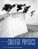 Essential College Physics Volume 2 P-copy (Text Component)