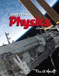 Books a la Carte for Conceptual Physics (11th Edition)