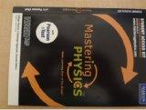 MasteringPhysics Student Access Kit for College Physics: A Strategic Approach