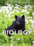 Biology: Life on Earth (10th Edition)
