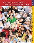 Principles and Foundations of Health Promotion and Education (5th Edition)