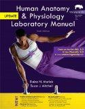 Human Anatomy & Physiology Laboratory Manual with MasteringA&P, Fetal Pig Version, Update (1...